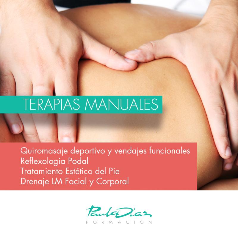 TERAPIAS MANUALES SEP17