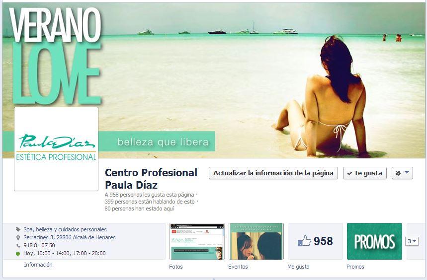 Centro-Profesional-Paula-Díaz-en-Facebook