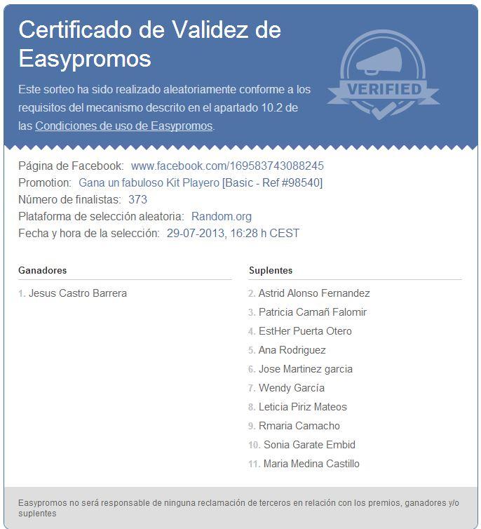 certificado-de-validez-del-concurso-de-Facebook