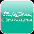 App-Paula-Diaz