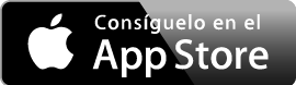 Descarga-App-Store