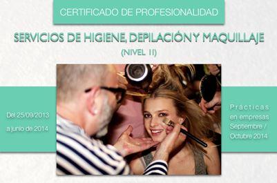 servicios-de-higiene-depilacion-y-maquillaje