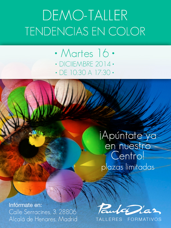 DEMO-TALLER-TEND-COLOR-DIC14