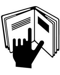 Símbolo de Información Adicional Cosméticos - Paula Díaz
