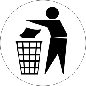 Símbolo de Tydiman - Paula Díaz
